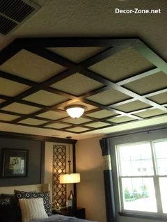 The Best Guide To Choose Your Ceiling Staircase And Other Interior Elements Is Decor Zone Http Www Net