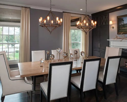 Benjamin Moore Storm Ideas, Pictures, Remodel And Decor