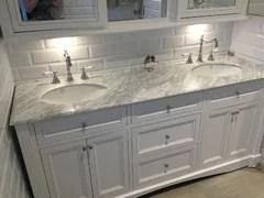 Looking For Non Standard Bathroom Vanities In Perth Houzz Au