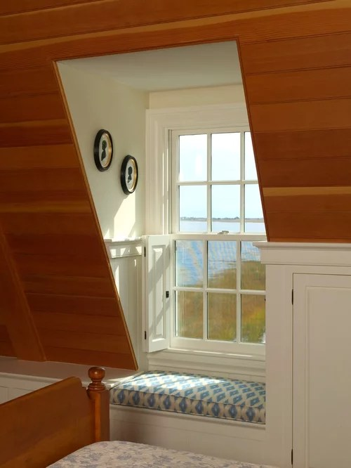 Dormer Windows Home Design Ideas Pictures Remodel and Decor