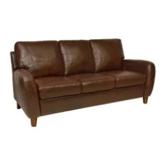 8 Way Hand Tied Sofa Brands In Canada Ashley Furniture Morandi Mocha 50 Most Popular Sofas Couches For 2019 Houzz Luke Leather Jennifer