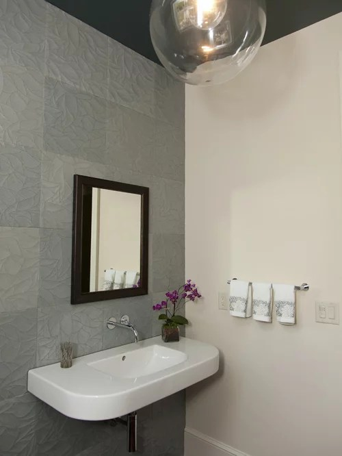 Best Duravit Sink Design Ideas  Remodel Pictures  Houzz