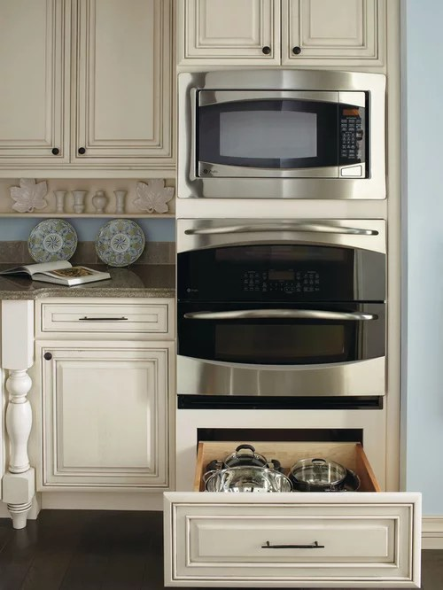 kitchen aide dishwasher formica countertops small wall oven home design ideas, pictures, remodel and decor