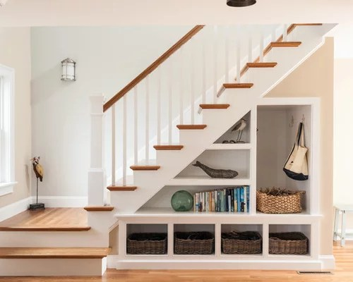 Staircase Ideas Designs & Remodel Photos Houzz