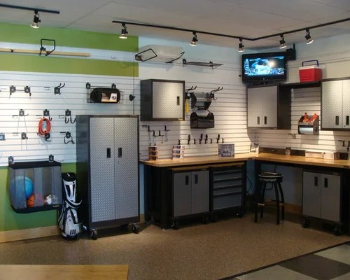 Gladiator Garage Cabinets Home Design Ideas, Pictures