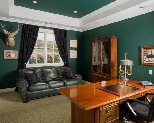 2 seater love chair electric power chairs dark green walls | houzz