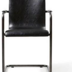 Slimline Sofa Side Table Air Dream Sleeper Mattress By Leggett And Platt Inc Black Milk Products