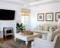Fireplace Wall Decor | Houzz