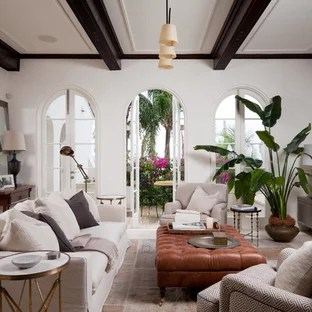 mediterranean living room best deals on furniture sets 75 most popular design ideas for 2019 inspiration a large open concept and formal remodel in sydney with white