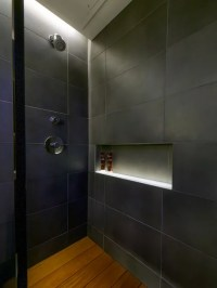 Niche Lighting Ideas, Pictures, Remodel and Decor