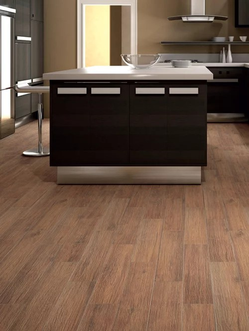 Country Home Collection  LVP Flooring