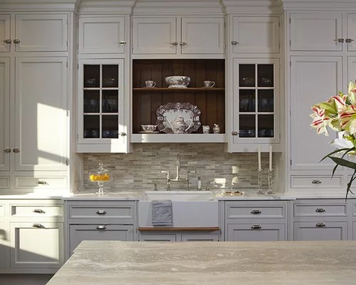 Best Christopher Peacock Cabinets Design Ideas Amp Remodel
