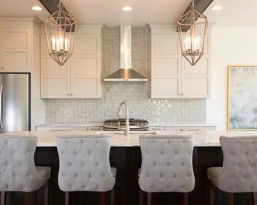 Backsplash Tile Patterns Ideas, Pictures, Remodel And Decor
