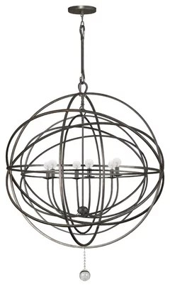 Light Fixture Finishes Light Post Wiring Diagram ~ Odicis