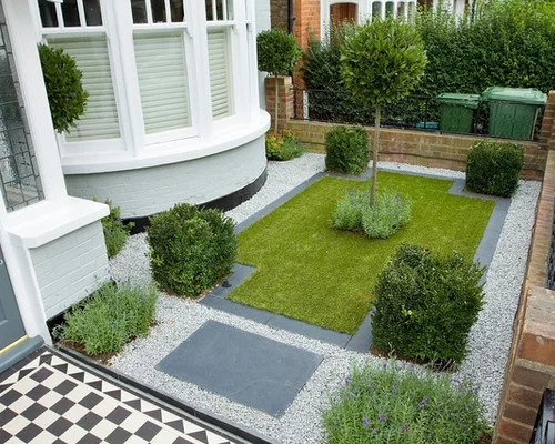 Front Garden Design Ideas & Remodel Pictures Houzz