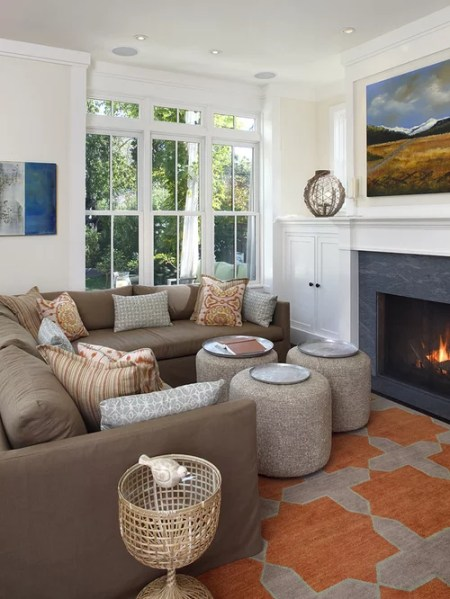 houzz small living room ideas Modern Small Living Room | Houzz