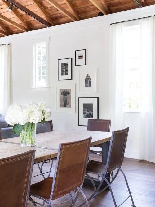 Benjamin Moore Cloud White Home Design Ideas Pictures