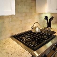 Pictures Of Granite Kitchen Countertops And Backsplashes Organizing Onyx Backsplash | Houzz