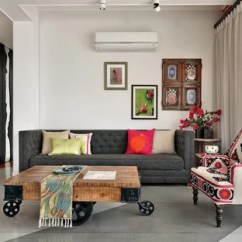 Living Room Designs In Indian Photos Paint Ideas For With Wood Trim Design Inspiration Images Houzz