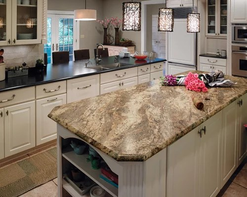 Houzz  Formica 180Fx Design Ideas  Remodel Pictures