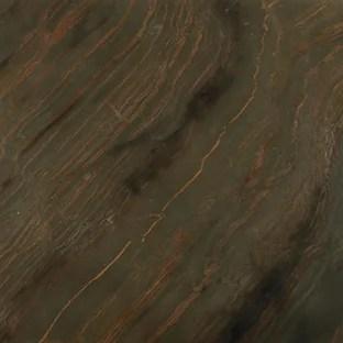 elegant kitchen cabinets las vegas bar table for small copper dune granite   houzz