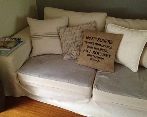 backamo 3 seater sofa slipcover shoes an cover urban home interior images gallery slipcovers ikea roselawnlutheran