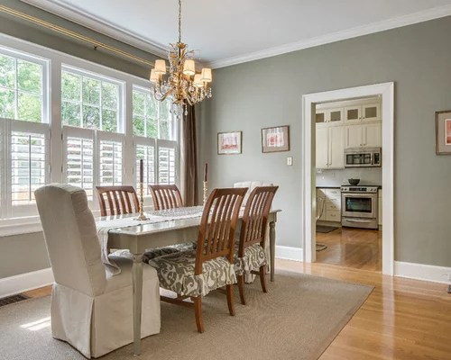 Rushing River Sherwin Williams Paint Ideas Pictures