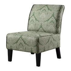 radford accent tub chair hairdressing chairs canada 50 most popular traditional green armchairs and for fully wind co ltd ciuta slipper