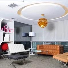 Manhattan Home Design Manhattan NY US 10018