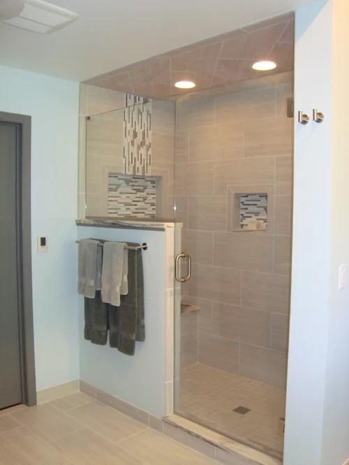 Best Florida Tile Design Ideas  Remodel Pictures  Houzz