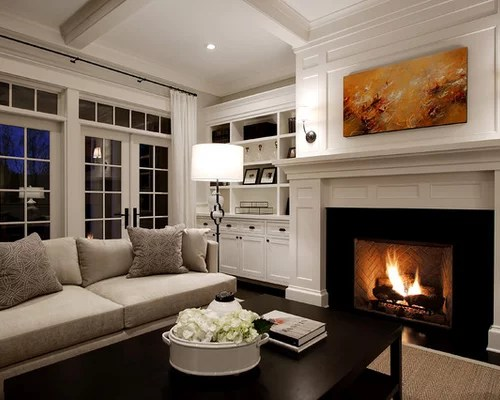 traditional living room ideas Traditional Living Room Design Ideas, Remodels & Photos | Houzz