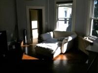 HELP!! Hexagonal LIVING ROOM dilemma!!!