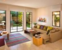 Patio Door Window Treatments Home Design Ideas, Pictures ...