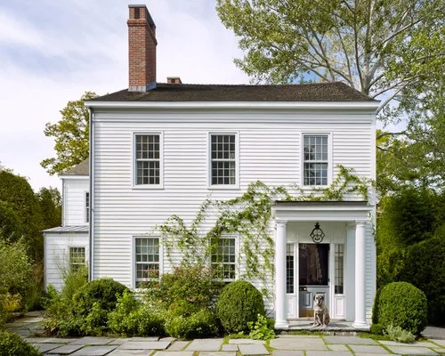 881 267 Exterior Home Design Ideas & Remodel Pictures Houzz