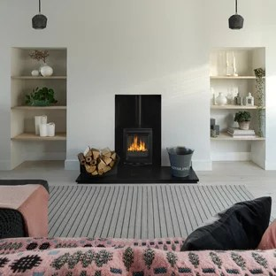 images of living rooms with wood burning stoves room i 75 most popular contemporary a stove this is an example small open plan in sussex white