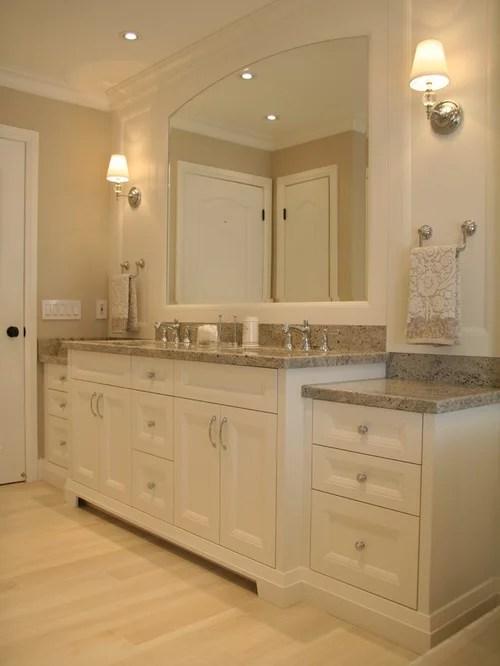 165M Home Design Ideas Amp Photos Houzz