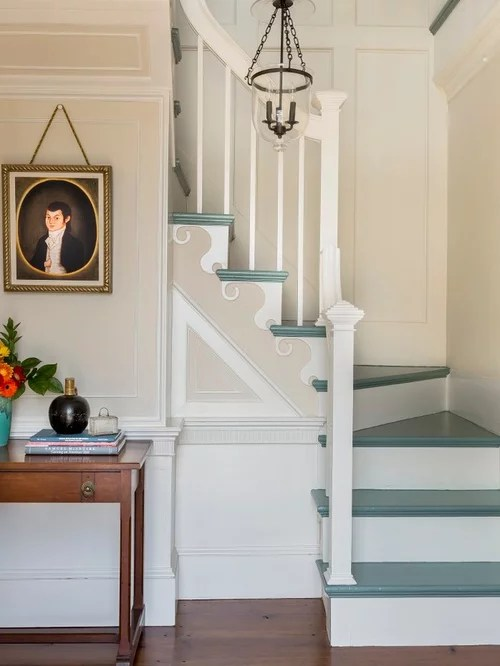 living room boston end tables big lots painted stair treads ideas, pictures, remodel and decor