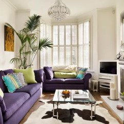 Corner Tv Stand Ideas For Living Room Home Decorating Walls Photos Houzz Example Of A Classic Formal And Enclosed Medium Tone Wood Floor Design In London