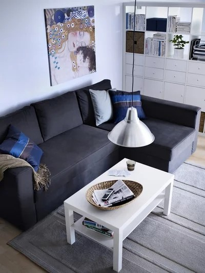 Downsizing Help Where To Put Your Overnight Guests