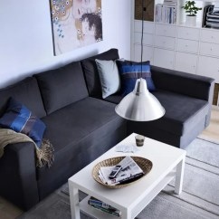 Sofa Arm Rest Next Day Sofas Customer Reviews Ikea Living Room Ideas, Pictures, Remodel And Decor