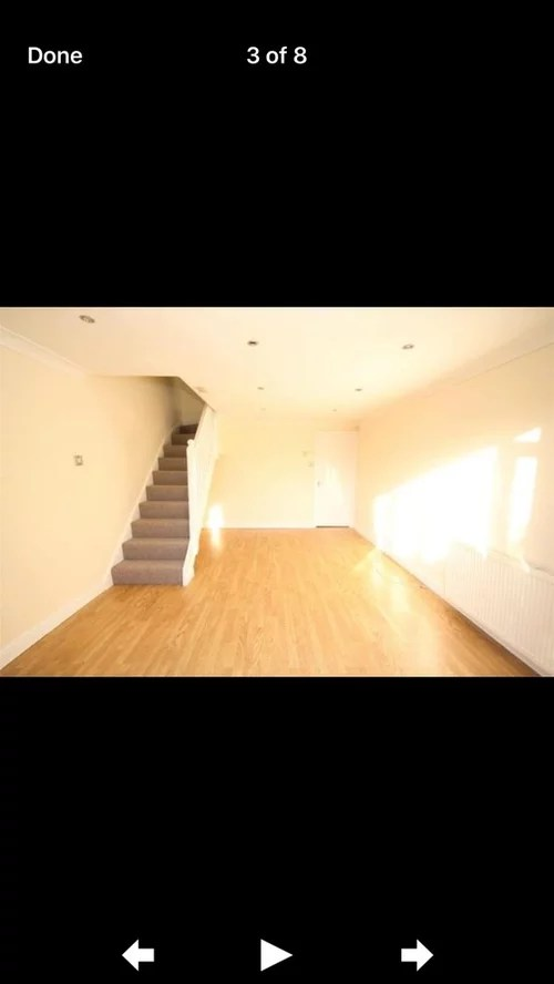 open plan staircase in living room accent chairs for set of 2 and diner with stairs layout help if anyone has any ideas on how to up furniture this style make it cosy stylish but functional please