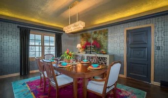 Best 15 Interior Designers And Decorators In Milwaukee Houzz