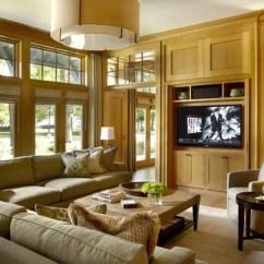 Custom Sectional Sofa Chicago World Chairs Family Room   Houzz