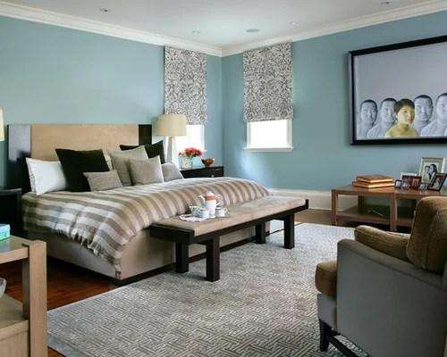bath chair for baby oversized slipcovers benjamin moore wedgewood gray | houzz