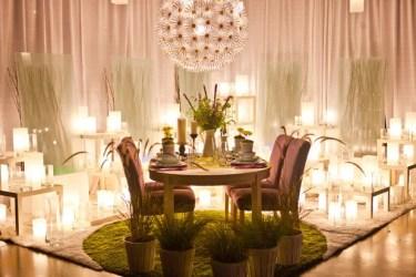 dining fantasy room rooms less chew hem breath whine vaelkommen fear talk eat hope say