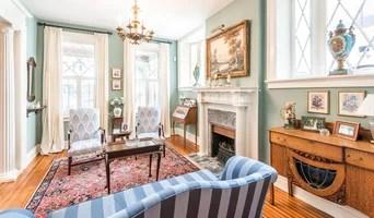 Best 15 Interior Designers And Decorators In Richmond VA Houzz