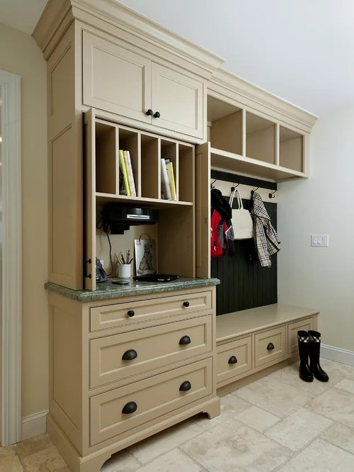 Drop Zone Ideas Pictures Remodel And Decor