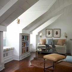 Kitchen Renovations Ideas Copper Lights Dormer Storage | Houzz