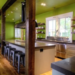Kitchen Countertops Cost Remodle Post And Beam | Houzz