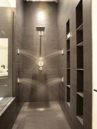 Body Spray Ideas, Pictures, Remodel and Decor